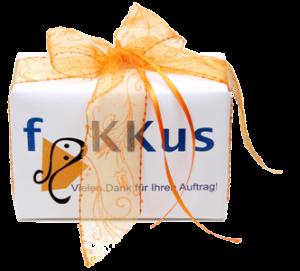FOKKUS
