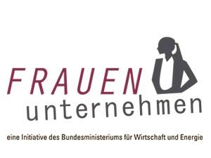 Als Vorbild-Unternehmerin in Berlin