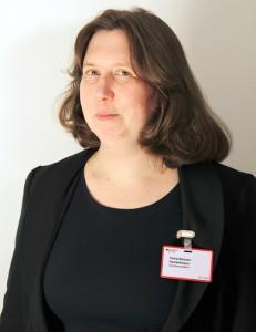 PetraBösner-Handelmann