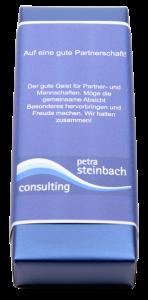 PetraSteinbach