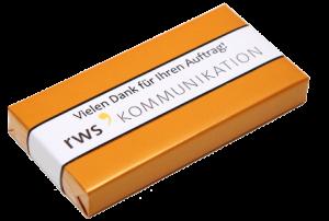 rwsKommunikation