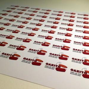 Cazito_Logo-Papier