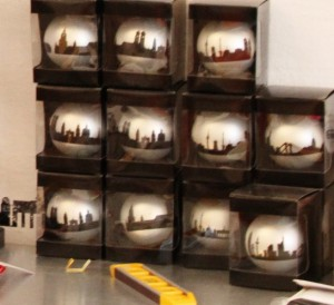 City Bauble-44spaces