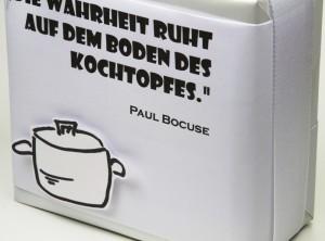 Paul Bocuse-2