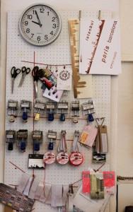 Werkzeug-44spaces