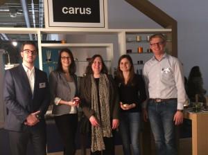 Carus_GeschenkeStern_Ambiente