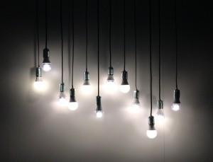Carus_LED
