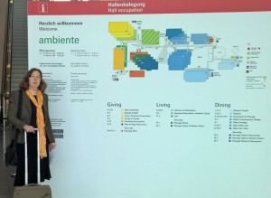Messe_Ambiente_2015