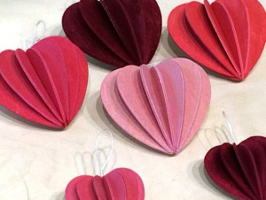 lovi_hearts