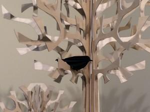 lovi_tree_bird