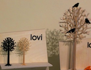 lovi_trees_small
