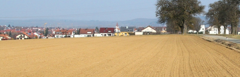 Nufringen-Landkreis-Böblingen