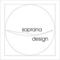 Soprana-Design