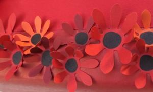 Blumen_Aufkleben_2