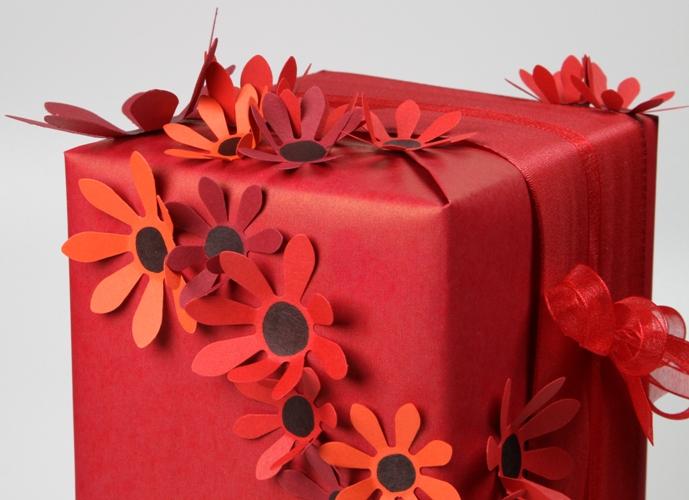 geschenke mit blumenzauber das perfekte geschenk. Black Bedroom Furniture Sets. Home Design Ideas