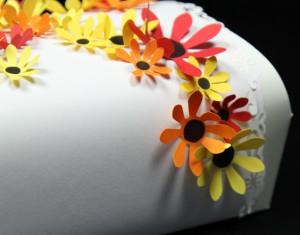 Blumenzauber_Gelb-Orange