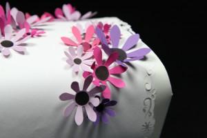 Blumenzauber_Violett
