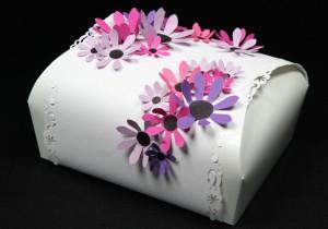 Blumenzauber_Violett_2