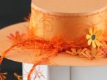Geschichte-mit-Hut