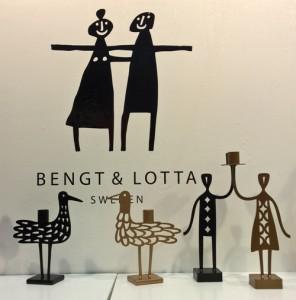Bengt-Lotta