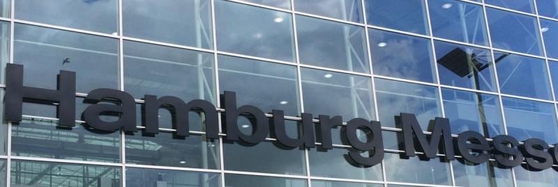 Nordstil – Design und neue Trends frisch aus Hamburg!