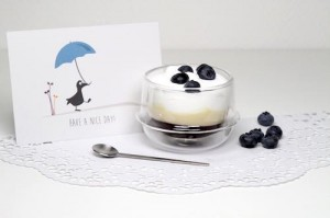 Nice-Day-Dessert-6