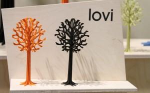 lovi-trees-klein