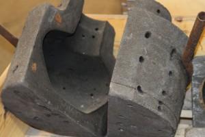 Form-Eisen