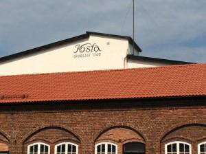 KostaBoda