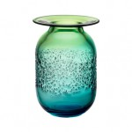 aurora_bluegreen_vase_7041523