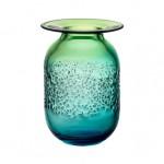 aurora_bluegreen_vase_7041523