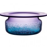 aurora_bowl_blueviolet_7051524