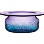aurora_bowl_blueviolet_7051524