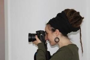 Sinem-Kamera