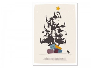 COA5636-PK-N-Frohe-Weihnachten-Stapelbaum