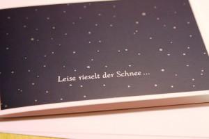 Leise-rieselt-der-Schnee-1