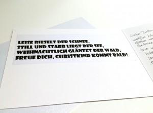 Leise-rieselt-der-Schnee-4