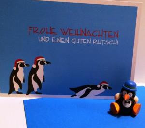 Pinguine-1