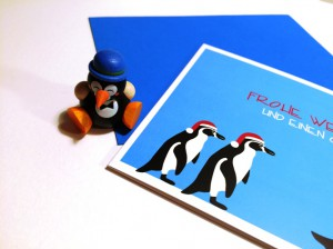 Pinguine-2