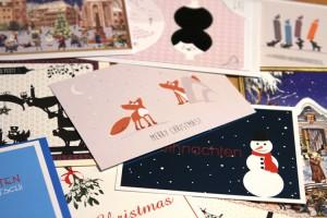 Weihnachtskarten-1
