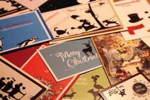 Weihnachtskarten-2