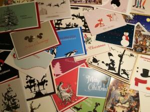 Weihnachtskarten-3