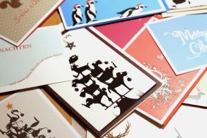 Weihnachtskarten-4