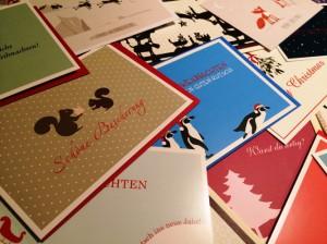 Weihnachtskarten-5