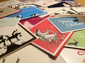 Weihnachtskarten-6