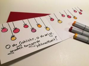 scribbeln-2