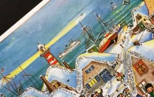 Adventskalender-Nordsee-2