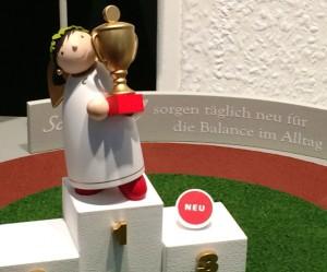 Reichel-Schutzengel-Pokal