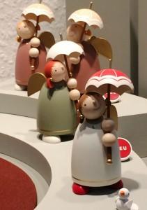 Reichel-Schutzengel-Schirm
