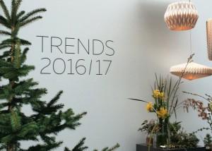 Trends-2016-2017